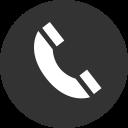 1463850293_logo_social_media_phone
