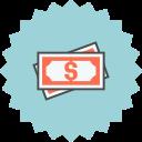 1464048640_dollar-bills